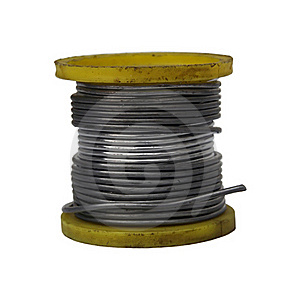 Coil Royalty Free Stock Photography - Image: 18968637