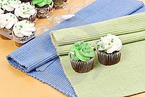 Bake Sale Stock Photo - Image: 18969520