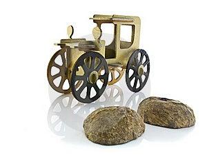 Vehicle Nostalgia Royalty Free Stock Image - Image: 18971276