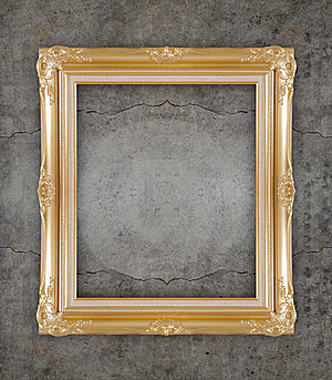 A Frame Royalty Free Stock Images - Image: 18984779