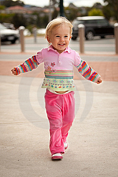 Play Royalty Free Stock Images - Image: 18985099