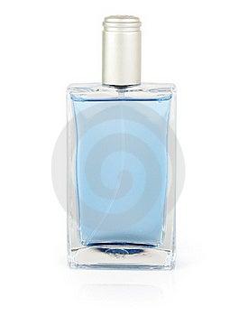 Men's Perfumes Stock Photo - Image: 18990200