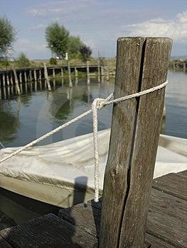 Poles Free Stock Photo