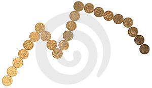 Coins 6 Free Stock Images