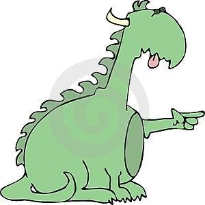 Dragon 3 Free Stock Photos