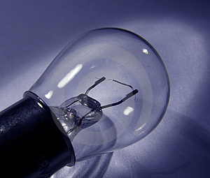 Bulb Free Stock Photos