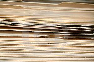 Notepad Free Stock Photo