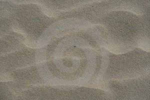 Texture Sand Stock Image - Image: 1902331