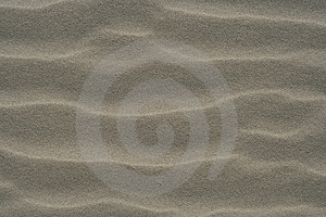 Texture Sand Royalty Free Stock Photos - Image: 1902348