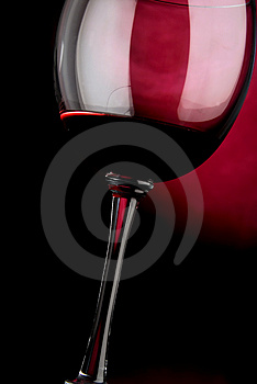 Wine 23 Stock Photo