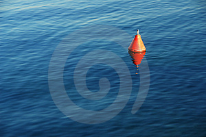 Float Royalty Free Stock Photos - Image: 1907758