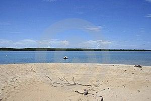 Low Isles, Queensland, Australia Stock Image - Image: 19028241