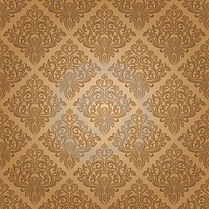 Abstract Seamless Pattern Royalty Free Stock Images - Image: 19033069