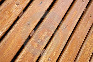 Background Wooden Gate Royalty Free Stock Photos - Image: 19039448