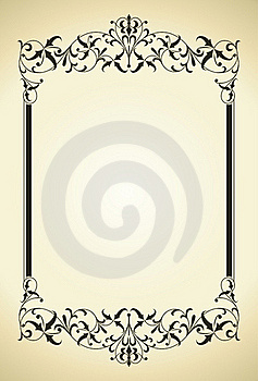 Vintage Stock Image - Image: 19040481
