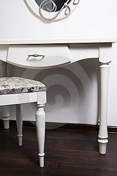 Furniture Modernist Style Stock Photo - Image: 19042360