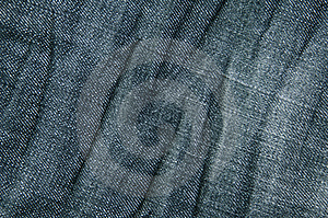 Jean Cloth Stock Photography - Image: 19051642