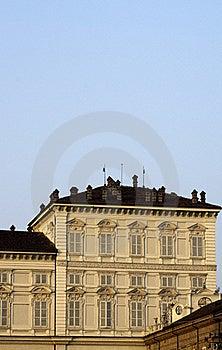 Torino Stock Photography - Image: 19088852