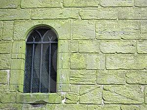 Window Royalty Free Stock Images - Image: 19100279