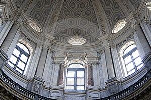 Torino Royalty Free Stock Images - Image: 19104709