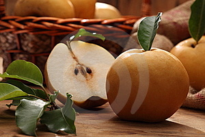 Fruits Stock Photos - Image: 19125653