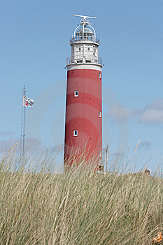 Texel - 2009 Royalty Free Stock Image - Image: 19132566