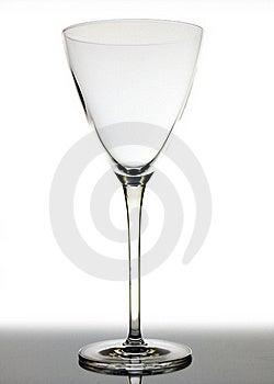 Goblet Stock Image - Image: 19138721