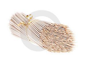 Stick Royalty Free Stock Image - Image: 19144786