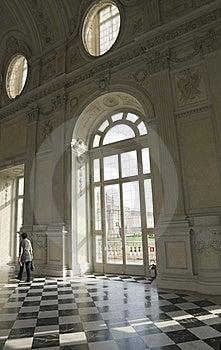 Torino Stock Photography - Image: 19156982