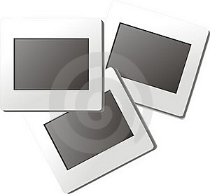 Slides Stock Images - Image: 19178384