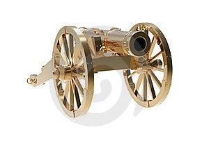 Gun Stock Images - Image: 19196384