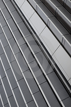 Corporate Building Stock Photos - Image: 1928783