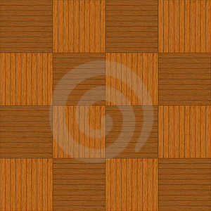 Wooden Parquet Royalty Free Stock Image - Image: 19204246