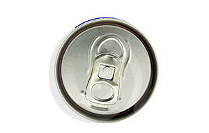 Drink Can Stock Photography - Image: 19207472