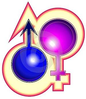 Feminism Stock Image - Image: 19208961