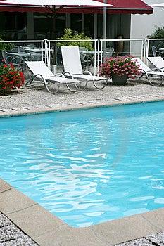 Pool Stock Photography - Image: 19221092