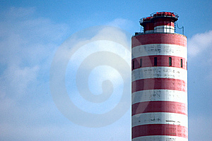 Smokestack Royalty Free Stock Images - Image: 19231469