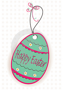 Easter Royalty Free Stock Photo - Image: 19236315