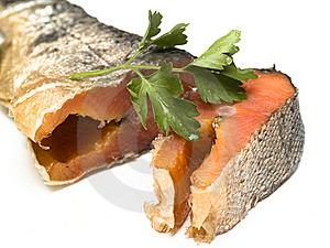 Trout Stock Photography - Image: 19243482