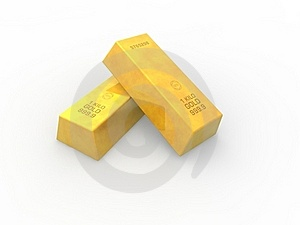 Gold Concept Royalty Free Stock Image - Image: 19250406