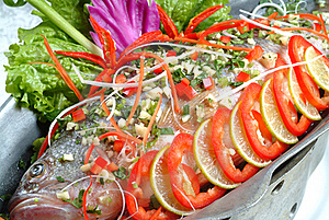 Sashimi Stock Photos - Image: 19250453