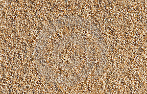 Sawdust Textured Background Royalty Free Stock Photo - Image: 19251245