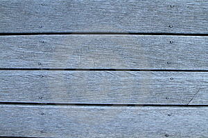 Old Wood Texture Royalty Free Stock Photos - Image: 19261148