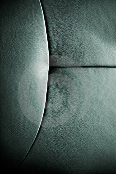 Leather Seats Stock Images - Image: 19310144