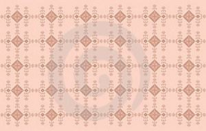 Pink Carpet Design Background 2 Stock Photography - Image: 19323062