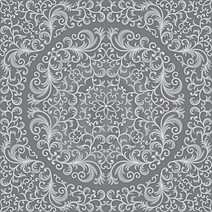 Abstract Seamless Pattern Royalty Free Stock Photo - Image: 19340575