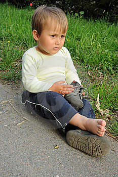 Young Traveller Royalty Free Stock Image - Image: 19343496