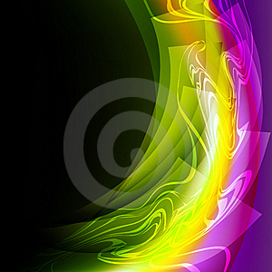 Abstract Background Royalty Free Stock Image - Image: 19348216