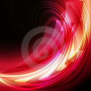 Abstract  Background Royalty Free Stock Photography - Image: 19348227