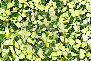 Cucumber Stock Photo - Image: 19359040